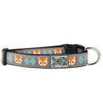 RC Pet Collars
