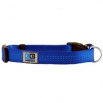 Canine Equipment - Collars