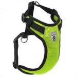 Canine Friendly - Harness