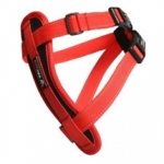Ezydog - Chest Plate Harness