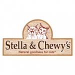 Stella's & Chewy's Treats
