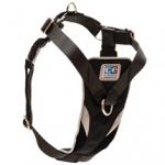Canine Equipment - Harness