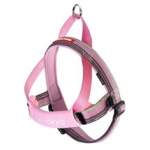 Ezydog - Quickfit Harness